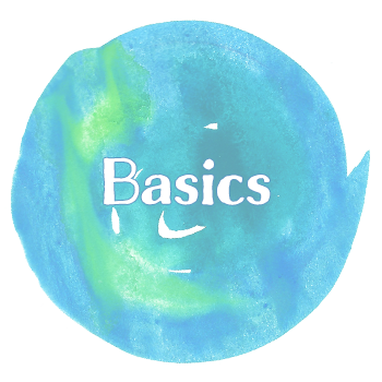Shop Basic Baby Clothes