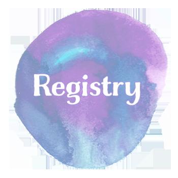 Shop Baby Registry