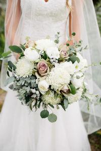 200x300-wiesehan-wedding-0503.jpg