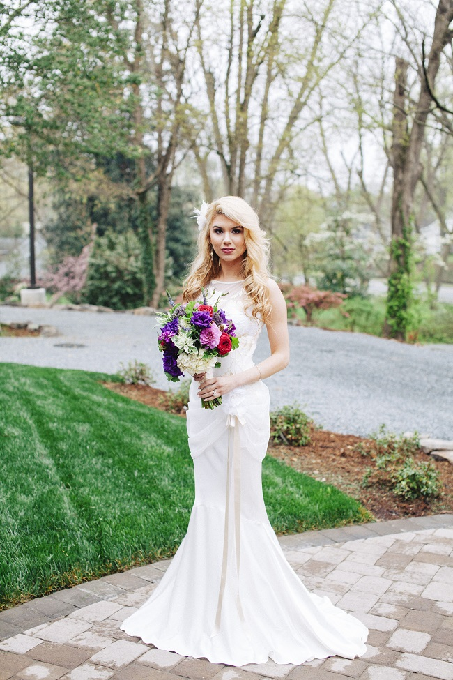 stunning-and-brillian-events-bridal-boqueut.jpg