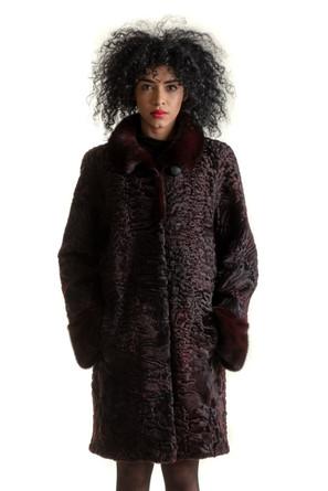86dfa4c1624 Men & Women's Fur Jackets & Coats | Skandinavik Fur