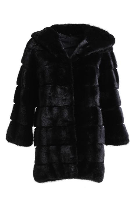 black mink co