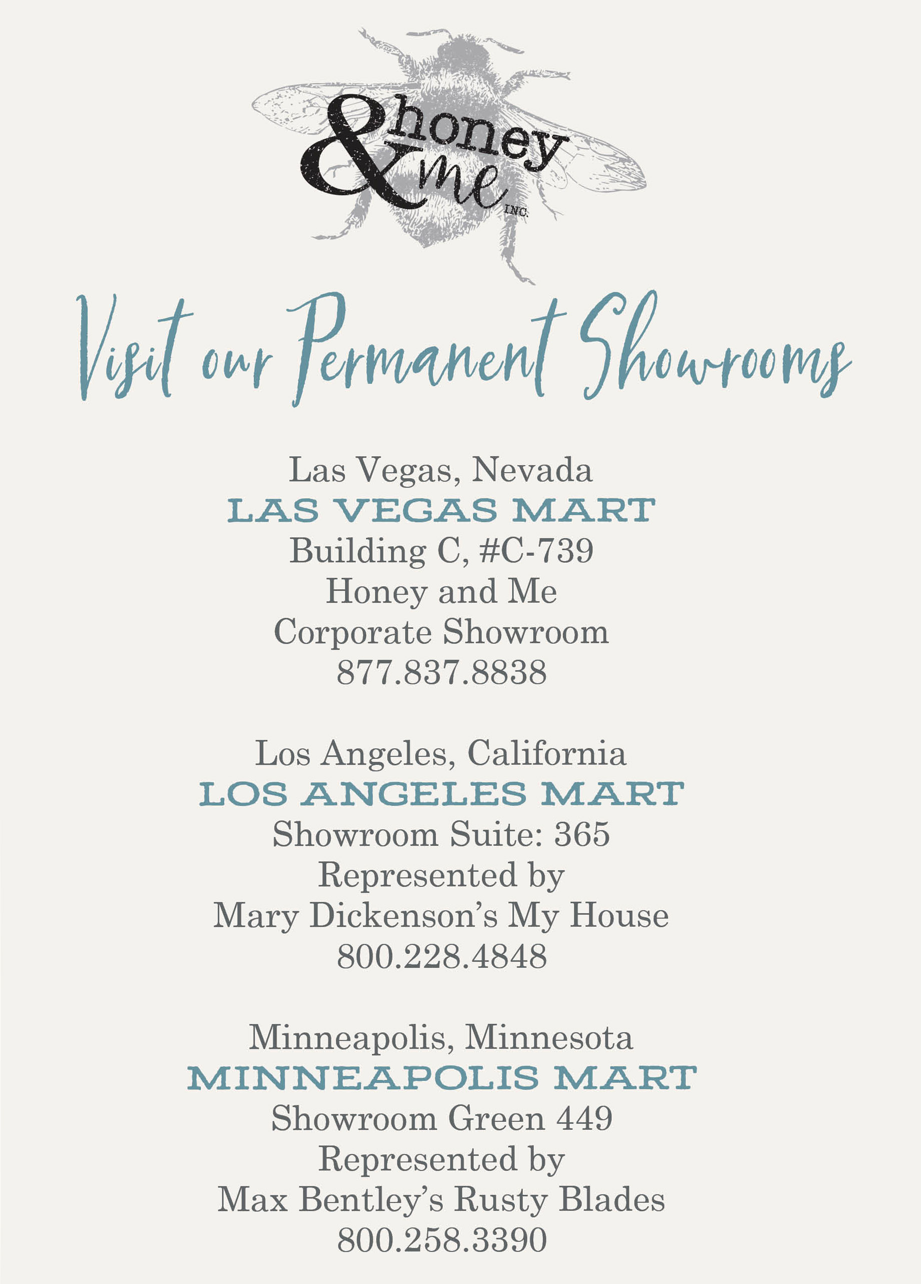 our-permanent-locations-for-website.jpg