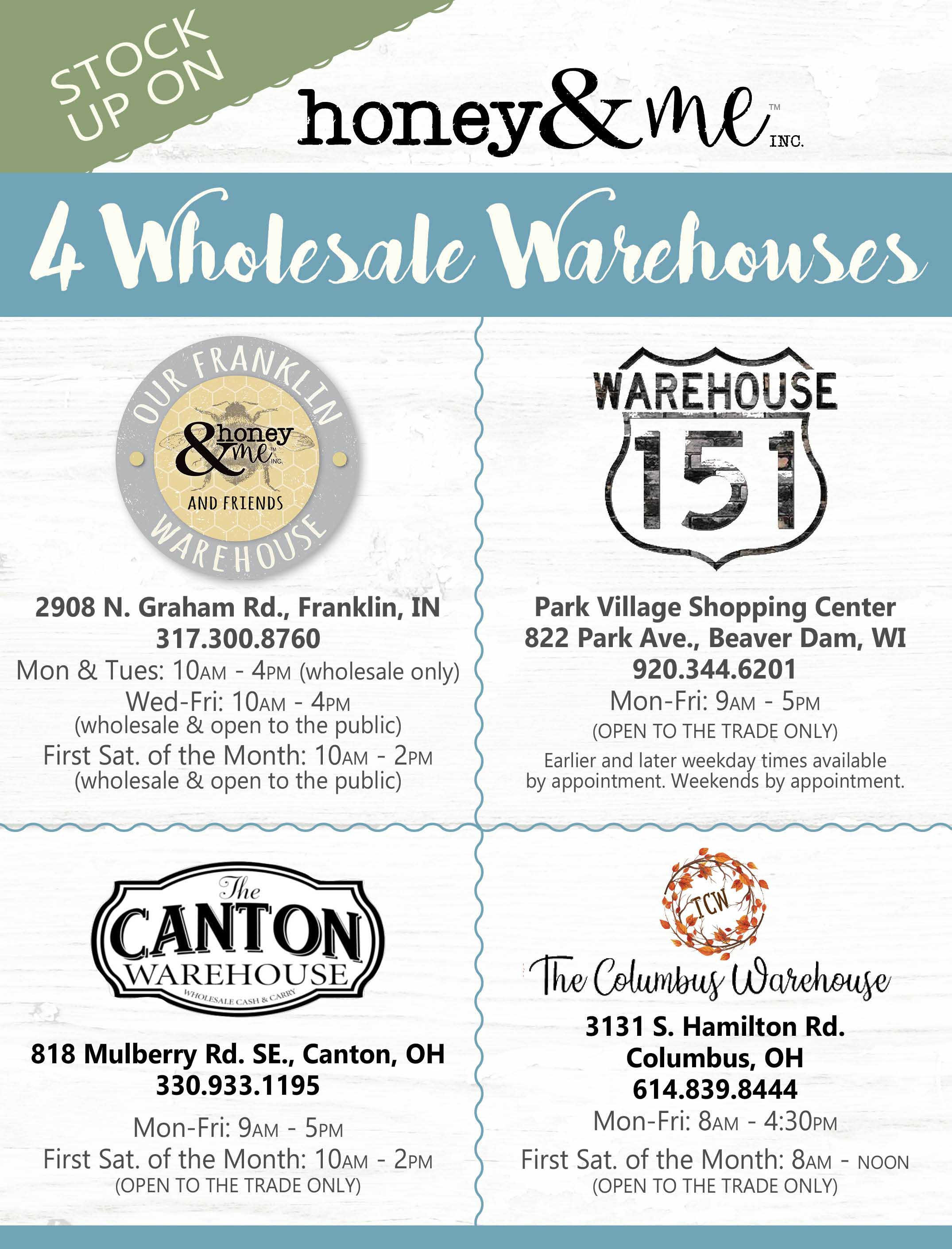 shop-our-4-warehouses-for-website.jpg