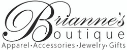 Brianne's Boutique