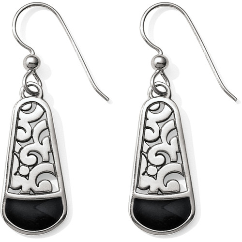 Catania French Wire Earring