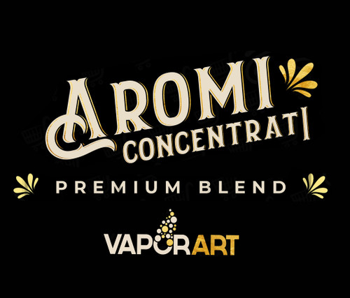 Vaporart Aroma Concentrato Special Mix Flavors