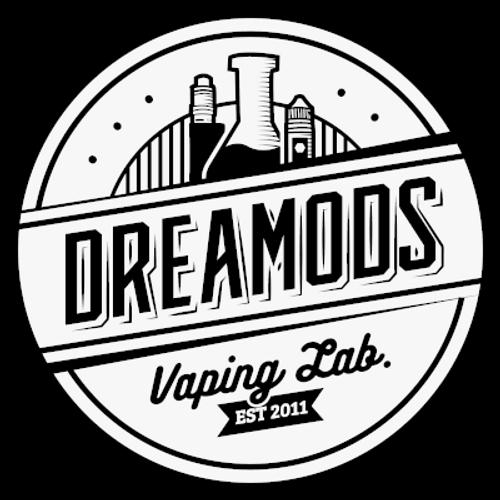 Dreamods Aromi Concentrati
