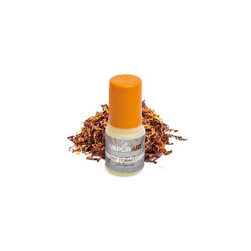 Vaporart Dry Tobacco