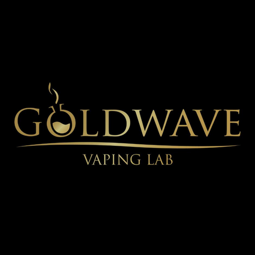 Goldwave Aromi Concentrati