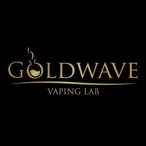 Goldwave Aromi Concentrati 10ml