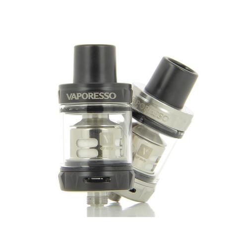 Vaporesso SKRR-mini atomizzatore