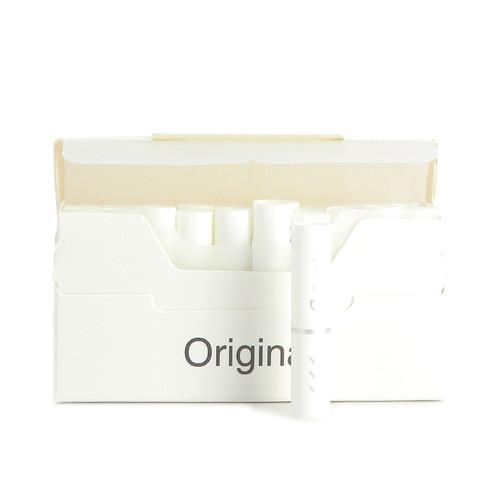 Vstick Pro Filtri di ricambio (scatola da 20 pezzi)
