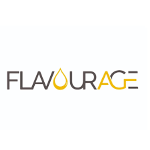Aromi Concentrati FlavourAge