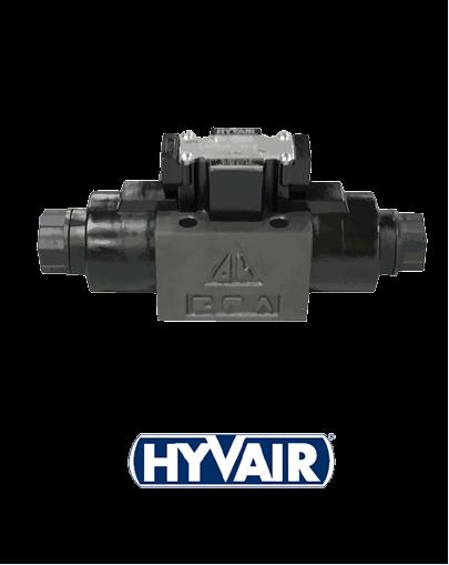 HyVair Hydraulic Pump