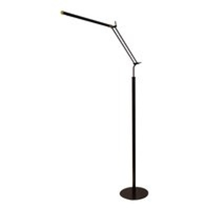 Introducing New LED Piano Floor Lamp