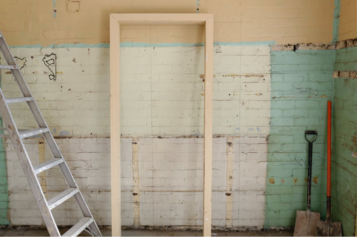 How Often Should You Renovate Your Home?
