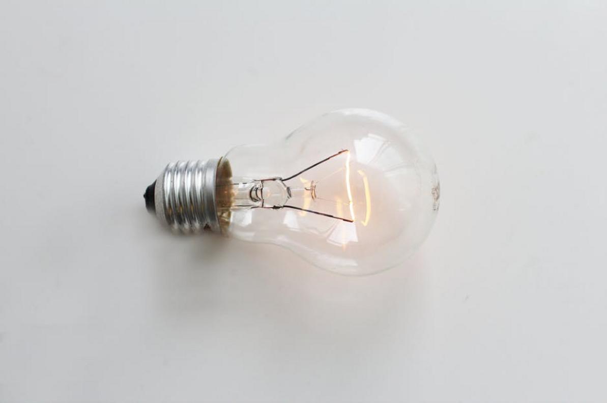 The Illumination Secrets Everyone Needs to Know