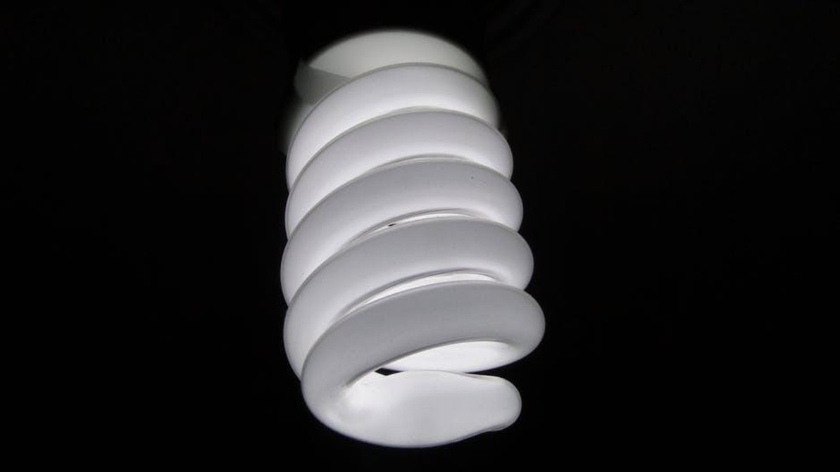 9 Reasons to Choose LED: LED Technology Not Only Saves Your Energy Bill but Your Eyes Too
