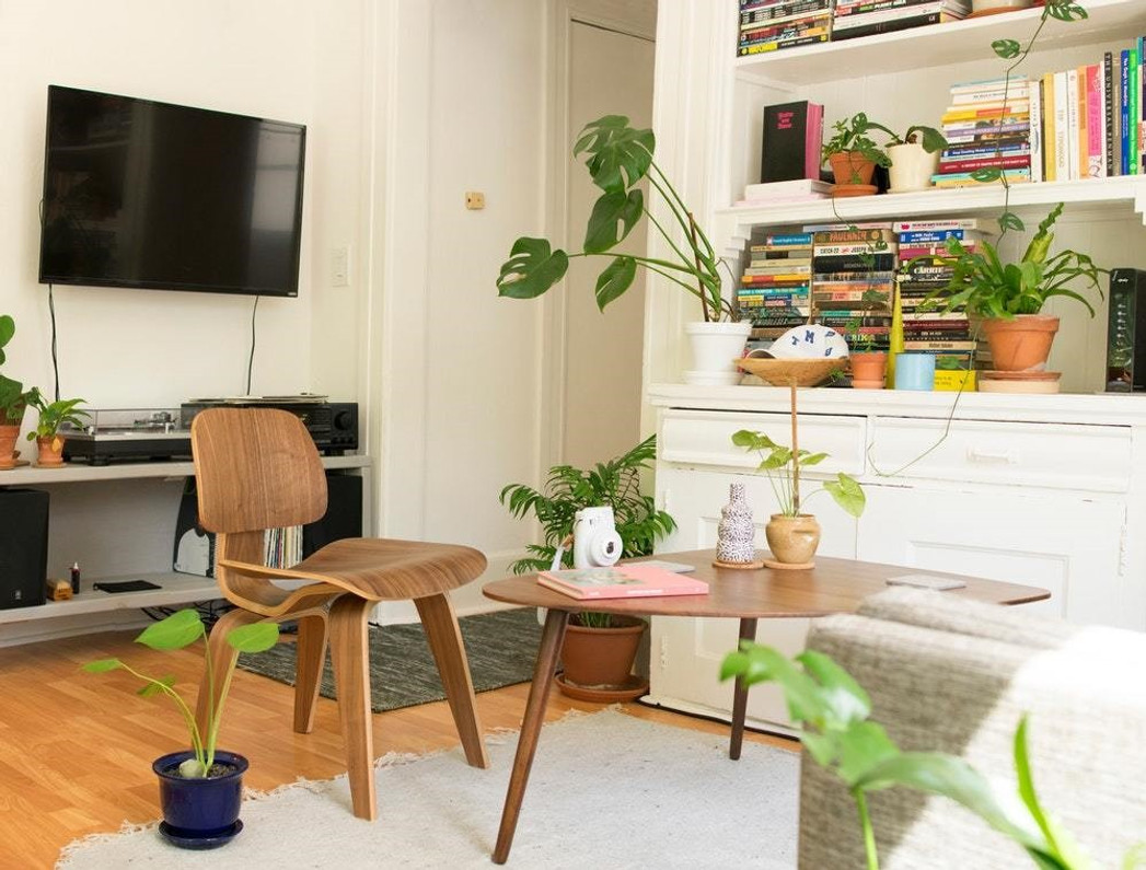 Fulfilling Ways to Incorporate Sustainable Furniture and Home Decor into Your Space