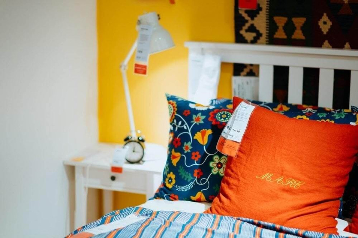 5 Things To Consider When Designing Your Child's Bedroom