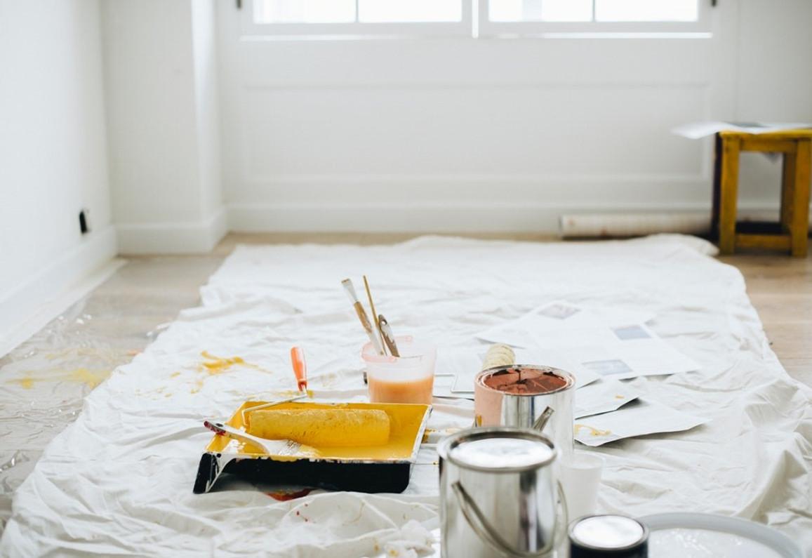 4 Interior Design Secrets Only Professionals Know