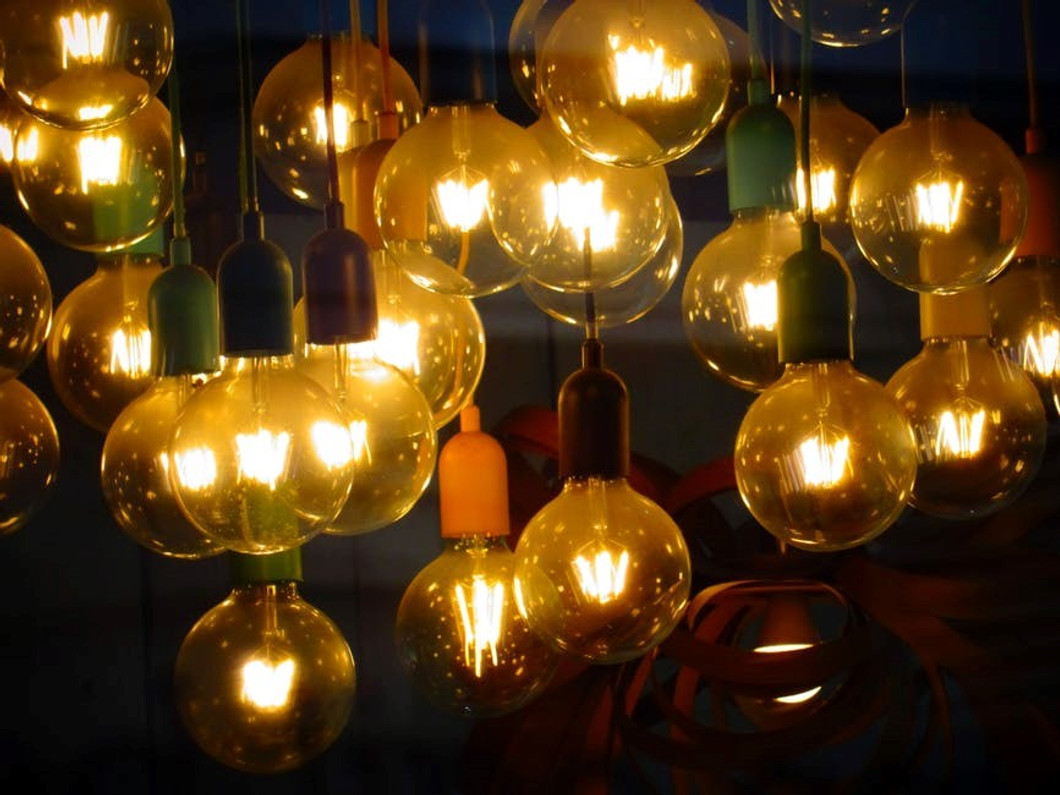 Light Fixture FAQ: Everything You Need to Know About Lighting