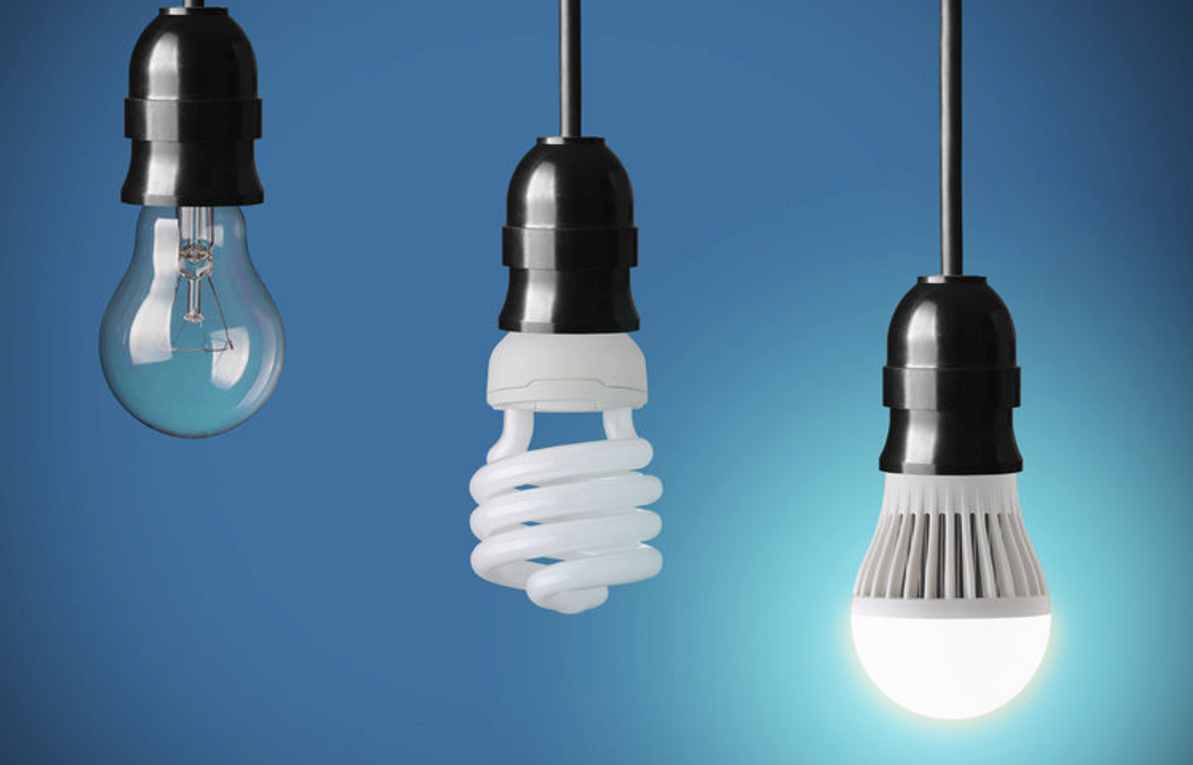 LED Lighting Technology Versus Traditional Lighting: What You Should Know