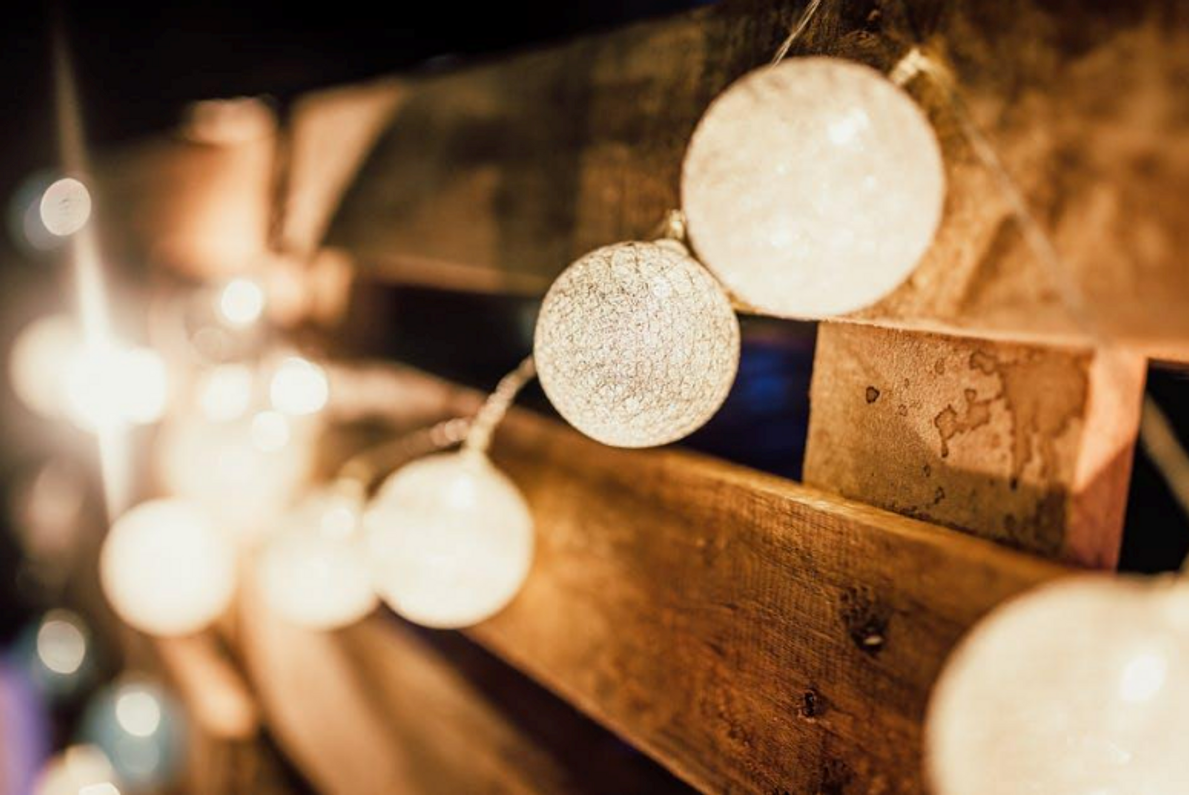5 DIY Lighting Projects You Need to Try