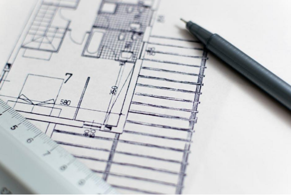 7 Best Interior Design Online Sources