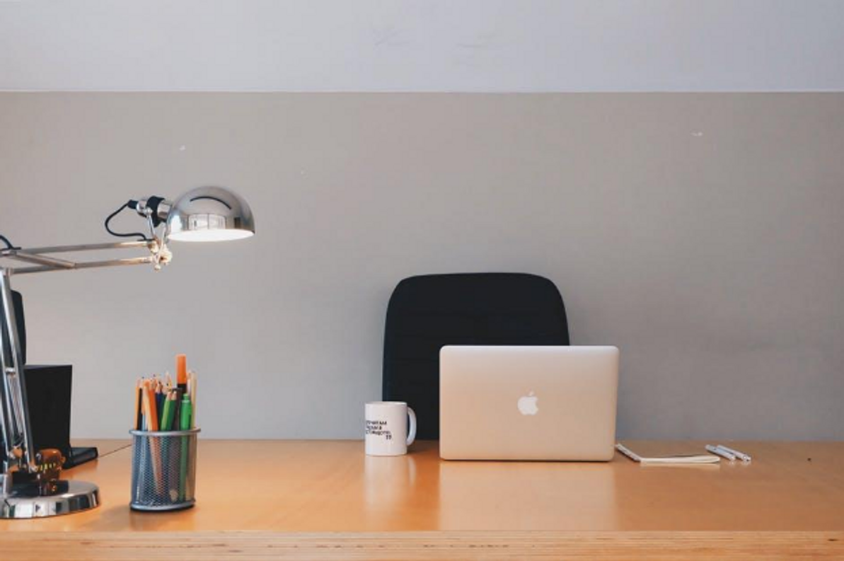 Back to School Shopping: Picking the Perfect Desk Lamps