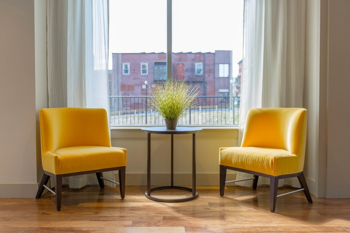 Adding Fearless Downtown Vibes to Your Uptown Design