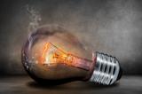 8 Common Interior Lighting Mistakes to Avoid