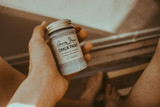 5 Ways To Use Chalk Paint In Your Interior Design