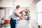 Got A Tax Refund? Use It For These Fun Home Improvements