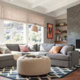 INTERVIEW WITH NICHE INTERIORS: SAN FRANCISCO BASED, ECO FRIENDLY DESIGN