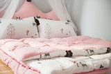 Best 2019 Bedroom Themes For Girls
