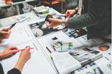 8 Common Misconceptions Regarding Interior Designers