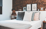 7 Interior Design Tips To Attract Guests To Your Airbnb
