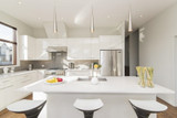 6 Things Your Kitchen Design Is Missing