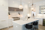 5 Helpful Tips on Selecting the Right Bar Stools for Your Kitchen