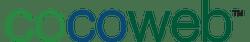 Cocoweb Inc