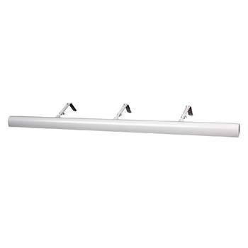"LED Classic White 36"" Picture Light"