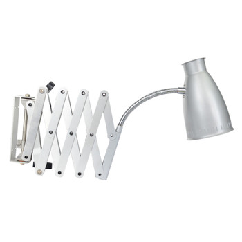 Shepparton Accordion Wall Sconce