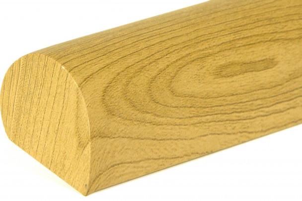 Wooden Finish