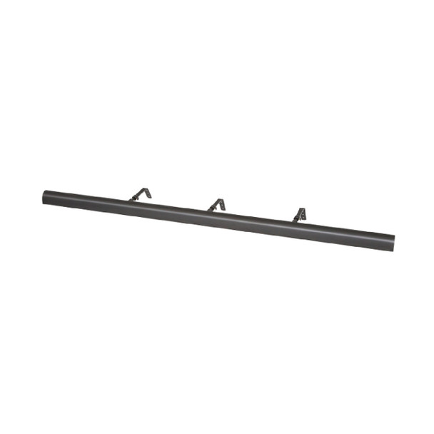 """Oil Rubbed Bronze LED Classic 41"""" Picture Light"""