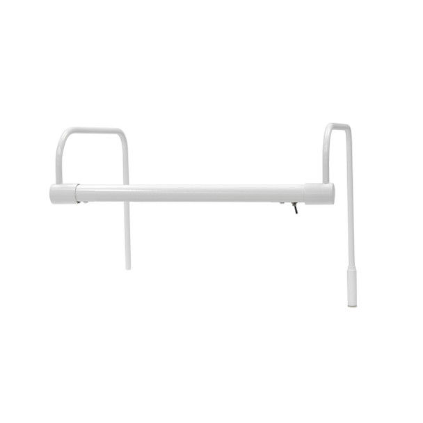 "Tru-Slim 12"" LED White Art Light"