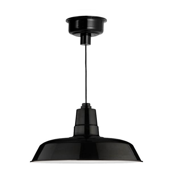 Customizable Oldage Ceiling Indoor LED Barn Light