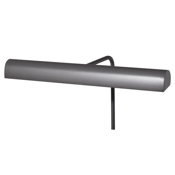 """14"""" Battery Operated Classic LED Picture Light in Oil Rubbed Bronze"""