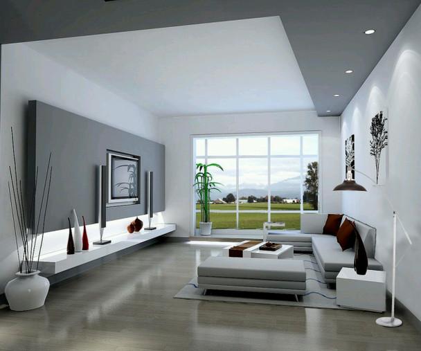 Peony Customizable Industrial Floor Lamp Life Style